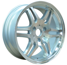 F264 Replica Alloy Wheel / Wheel Rim for SMART