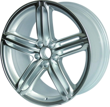 W0418 Replica Alloy Wheel / Wheel Rim for golf