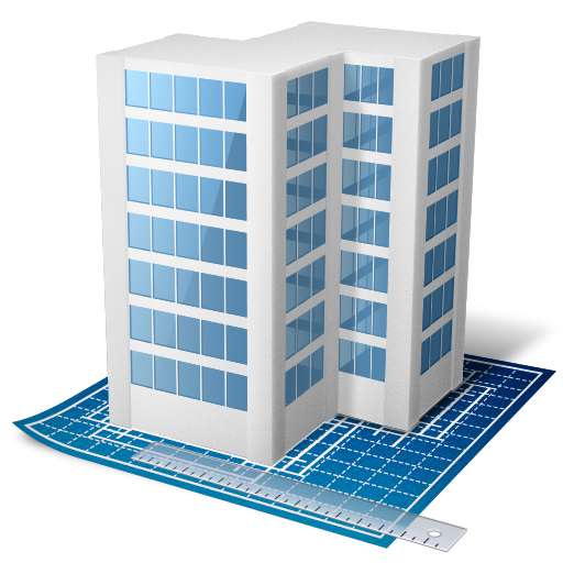 Architecture_building_512px_1094543_easyicon.net
