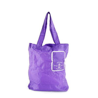 Reusable Shopper Bags