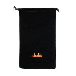 Cotton drawstring bag suppliers