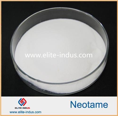 Fornecedor de Neotame