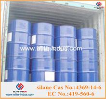 3-acryloxy propyltrimethoxysilane