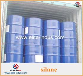 Vinyl & Phenyl Functional Silane