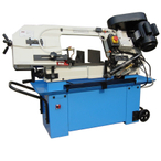 china manufacture BS912B metal band saw