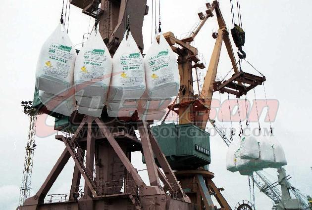 granel-contenedor-big-bags