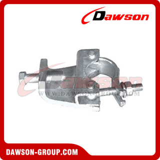 DS-A016 Fixed Girder Coupler