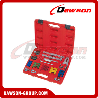 DSHS-E3451 Engine Timing Repair Tools