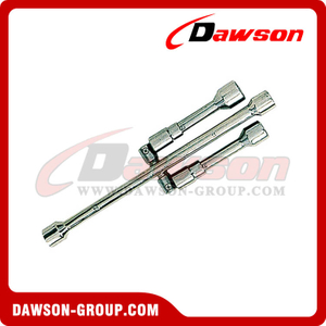 DSX31201 Auto Tools & Storages Lug Wrench
