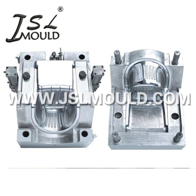 plastic_chair_injection_mould