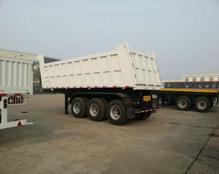 dump truck-10.jpg