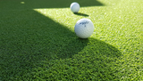 Benefits of purchasing GreenGrass artificial grass
