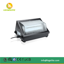 outdoor LED Wall Light 50W