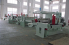 High Speed Slitting Line Up