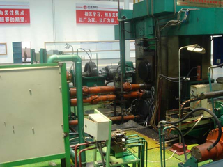 steel rolling machine for sale