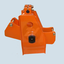 American Type Suspension Middle Hanger Assembly