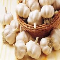 How to Eat Garlic in A Healthier Way?