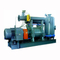 QZJ Series Water-ring Vacuum Pump Set