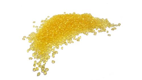 High Quality polyamide Granule