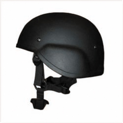High Quality Ballistic Helmet in Nijiiia. 44 Mag