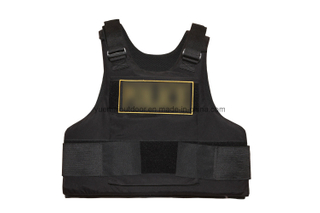 High Quality Tactical Police Bulletproof Vest