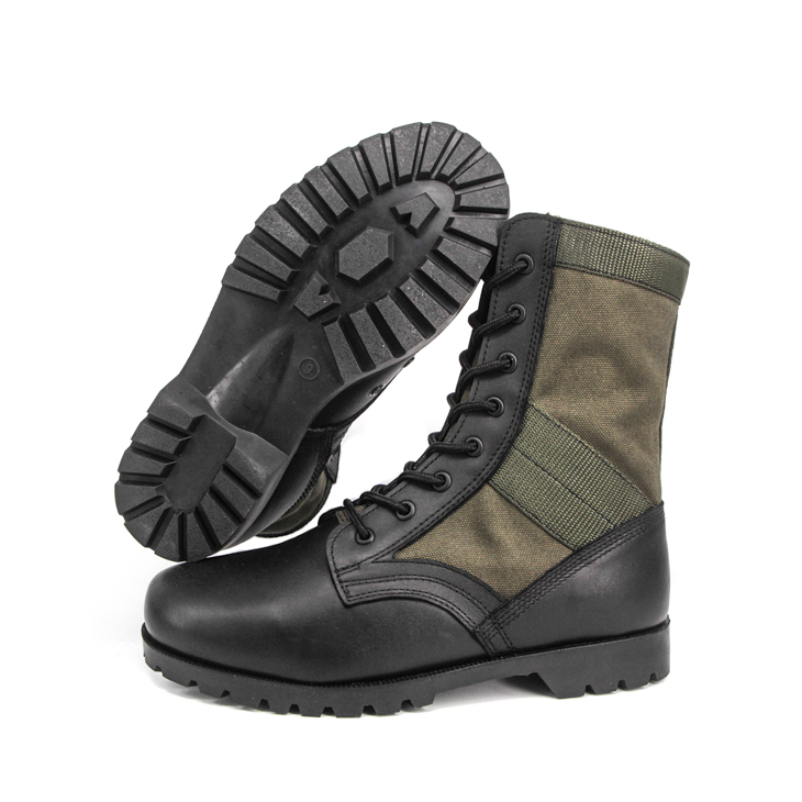5212-6 milforce jungle boots