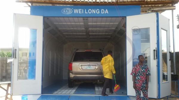 car paint oven Nigeria.jpg