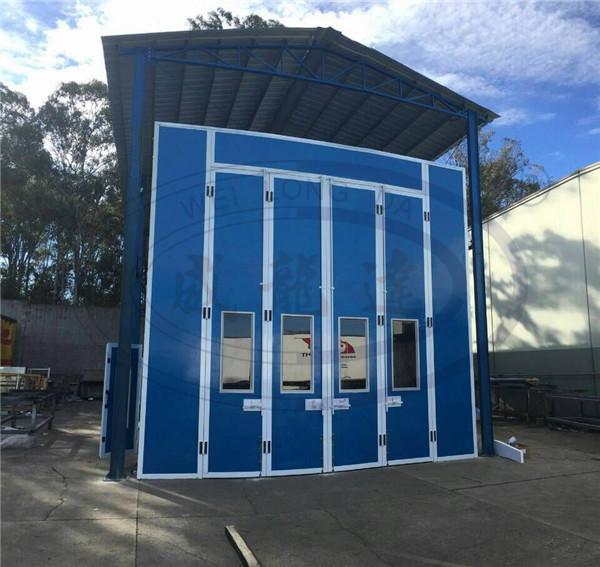 spray booth suppliers Australia.jpg