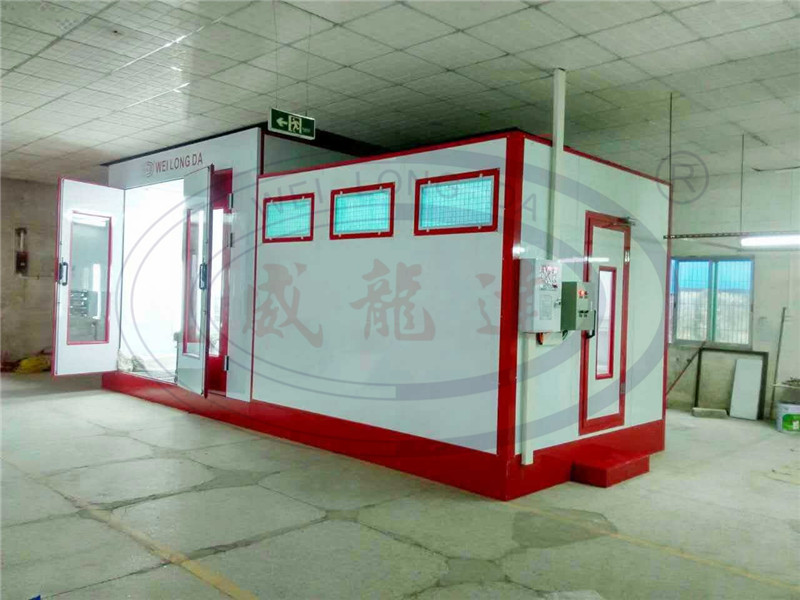 paint booth suppliers France.jpg