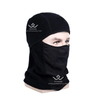 New Design Outdoor Sports Head Wear Cap Cycling Windproof Headgear Full Face Mask