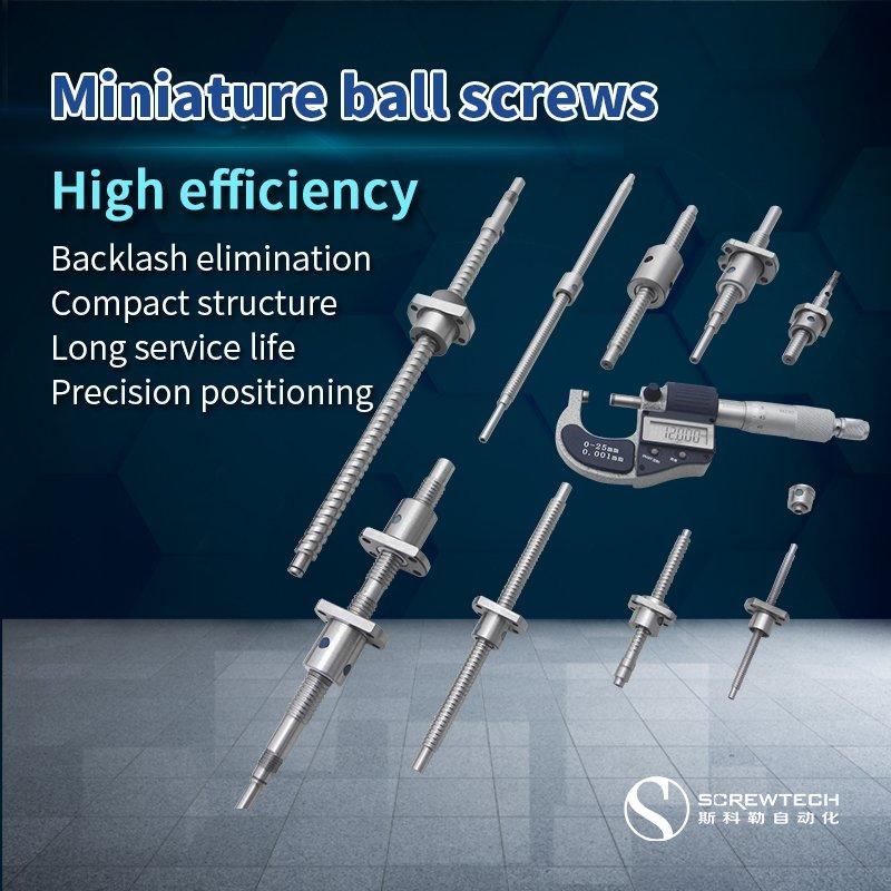 Miniature ball screws.jpg