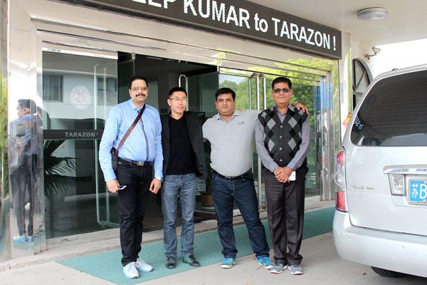 Kumar From India.jpg