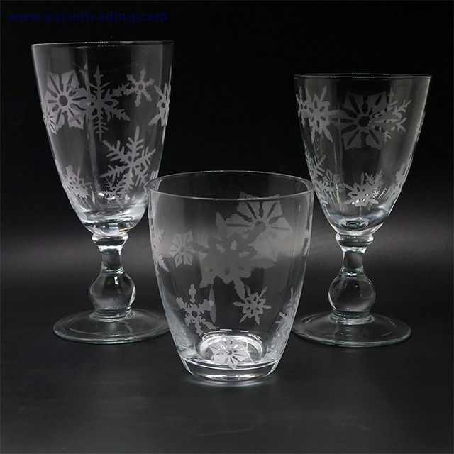 glass cup1 (1)