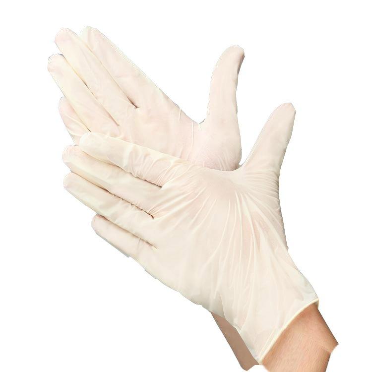 guantes de látex 1.jpg