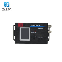 EMB117 Mini HD DVB-T/DTMB Encoder Modulator