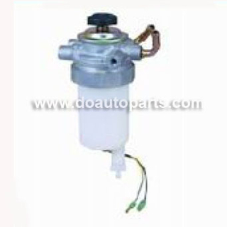 Mechanical Fuel Pump TFR-3