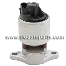 EGR VAVLE 555018 FOR OPEL