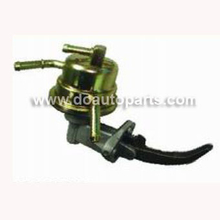 Mechanical Fuel Pump P690
