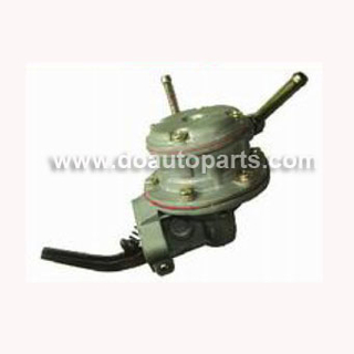 Mechanical Fuel Pump NP406