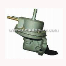 Mechanical Fuel Pump DW540