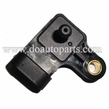Cheverolet MAP Sensor