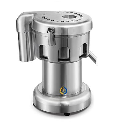 Commercial Juicer Extractor Centrifugal Juicer Fruit Juicer