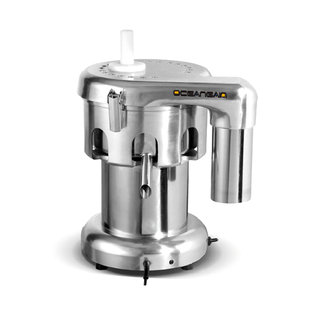 Commercial Juicer Extractor Machine Centrifugal Juicer NJ2000