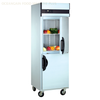 Commercial Refrigerator And Freezers D1.0LA2G