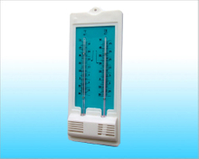 DS-092 Dry Wet Thermometer or Psychrometer or Hygrometer