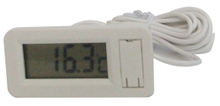 WDQ-3 Digital Refrigerator Thermometer