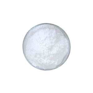 Top Grade popular high sweetness neotame powder