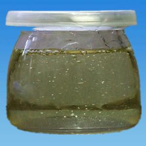 Fructo-oligosaccharide Fructooligosaccharide Syrup FOS 55 Syrup
