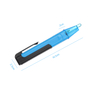 AC Non-Contact Voltage Tester AVD04