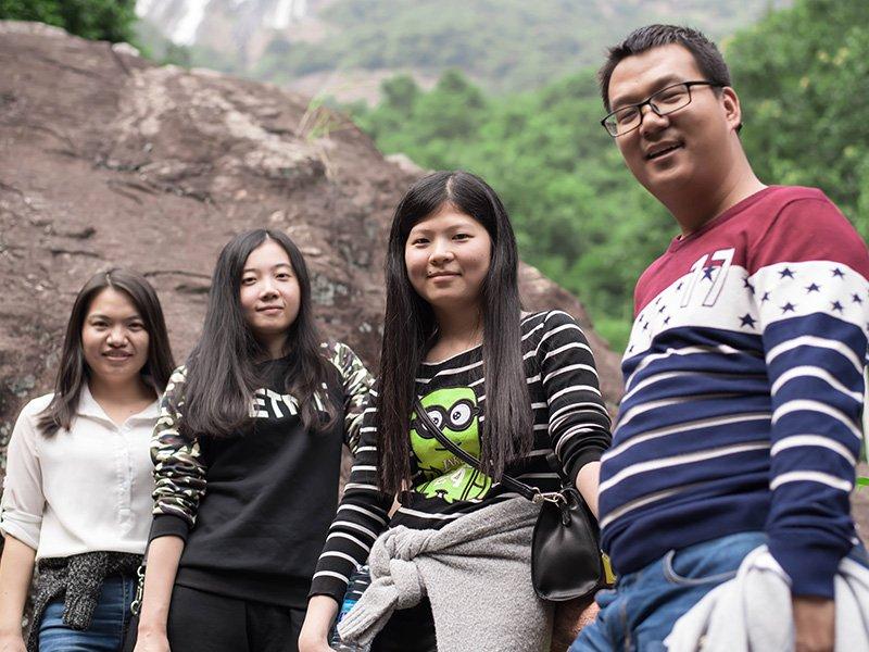 2-Day-Tour-In-Zengcheng,-Guangzhou2.jpg